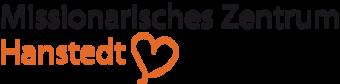 logo mz hanstedt